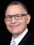 Poul Erik Panduro