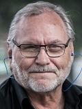 Kurt Riedel