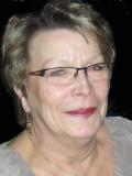 Anette Alrik