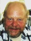 Jan Baage