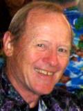 Tom Aggerholm