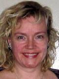 Liselotte Dan Schumacker