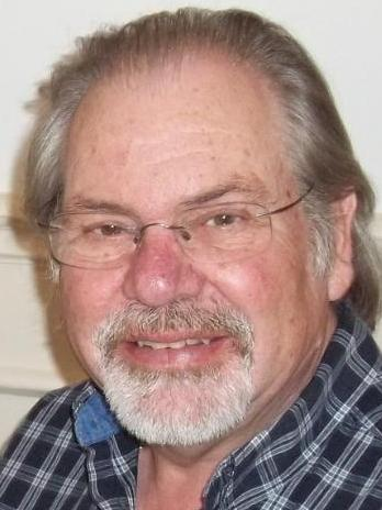 John Baage