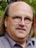Jan Schiøpffe