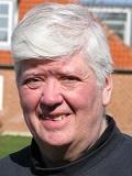 John Lington