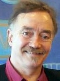 Jan Omann-Vestergaard