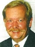 Allan Steen