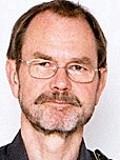 Niels Flipper Stuart