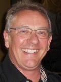 Bruno Jensen