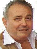 George Forbat