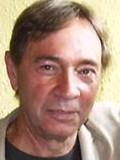Jean Zederkopff