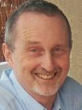 Gerhard Trane Olsen