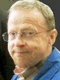 Curt Pedersen