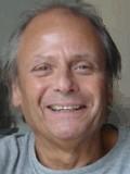 Dennis B. Hansson