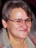 Ida Hartlev