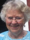 Kirsten Spelmann