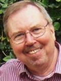Holger Rønnow