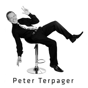 Peter Terpager